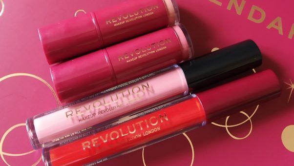 productos-labios