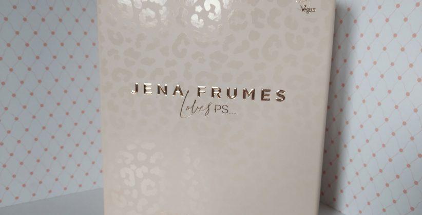 Baúl-maquillaje-colección-Jena-Frumes-cerrado