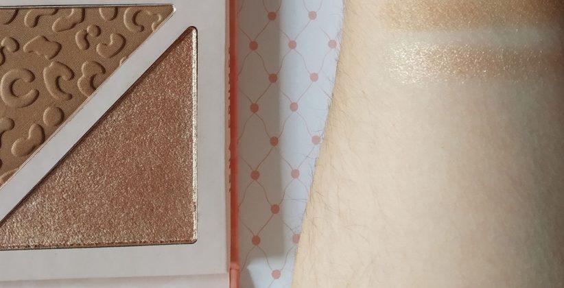 Paleta-bronceador-e-iluminador-colección-Jena-Frumes-swatches